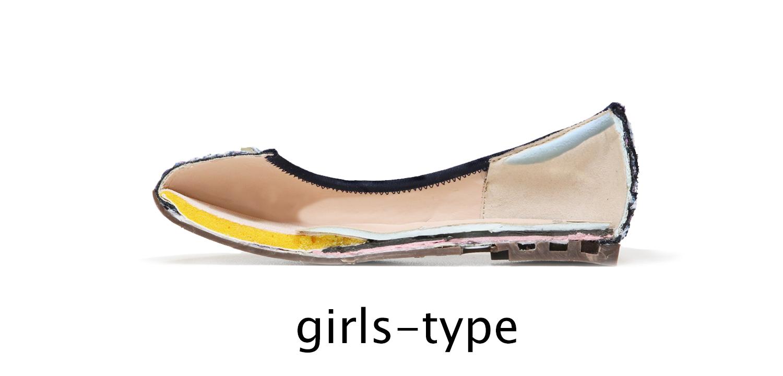 girls-type
