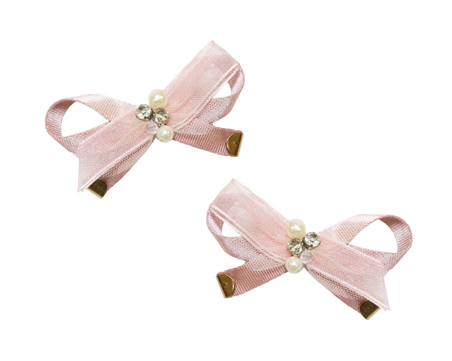 shoes accessory miniribbon LPK
